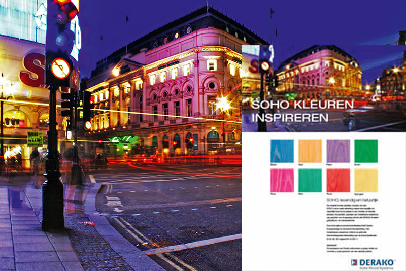 soho color wash leaflet